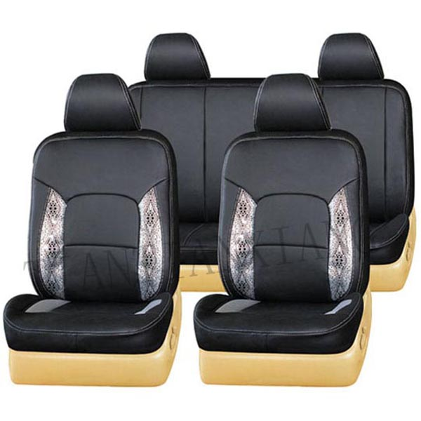 leading car steering wheel covers exporter. Black Bedroom Furniture Sets. Home Design Ideas